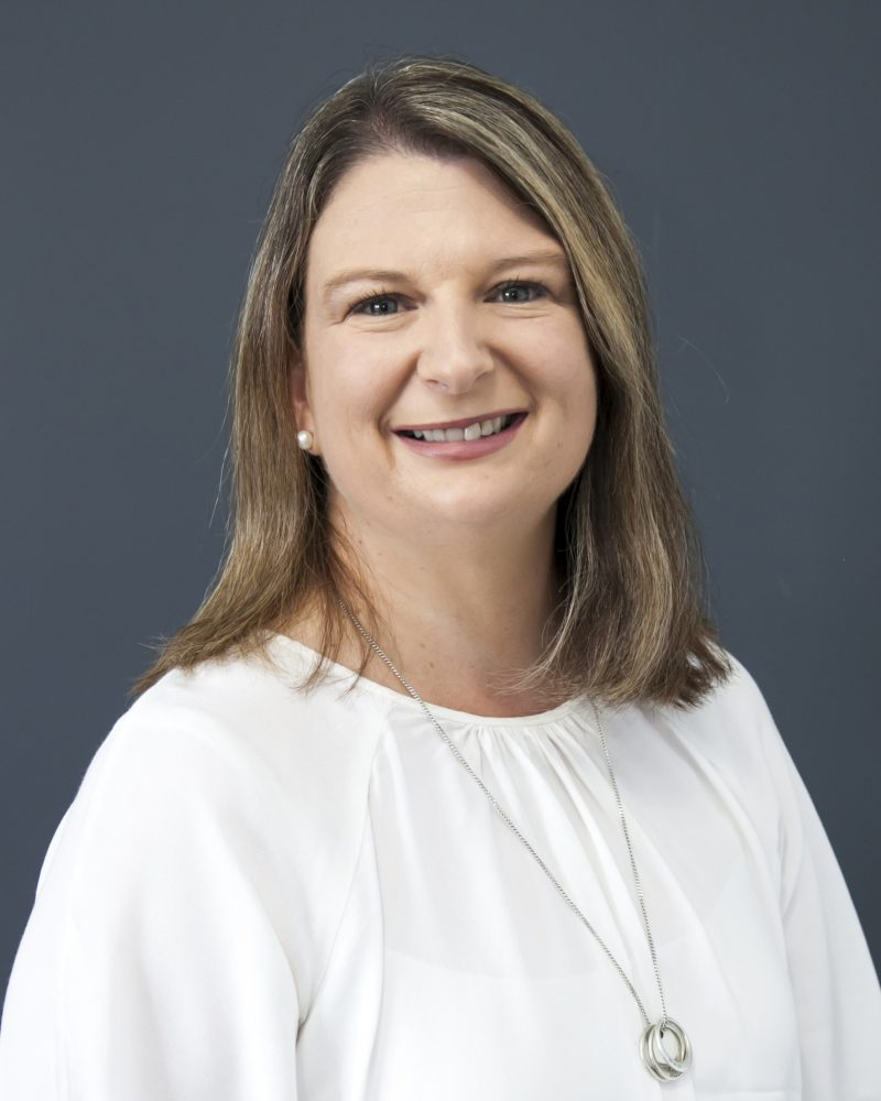 Karalyn Cooke