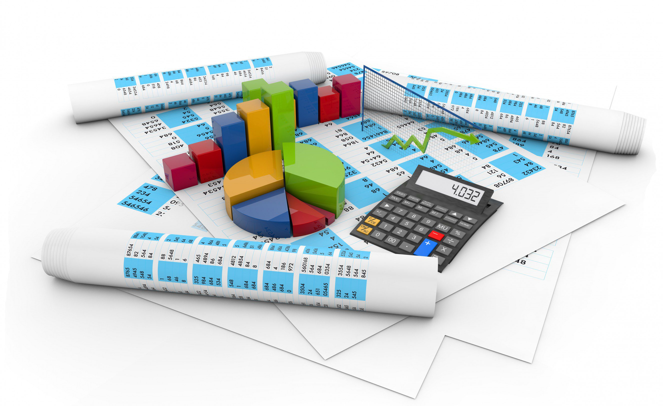Accumen Accountants and Business Advisors Accounting