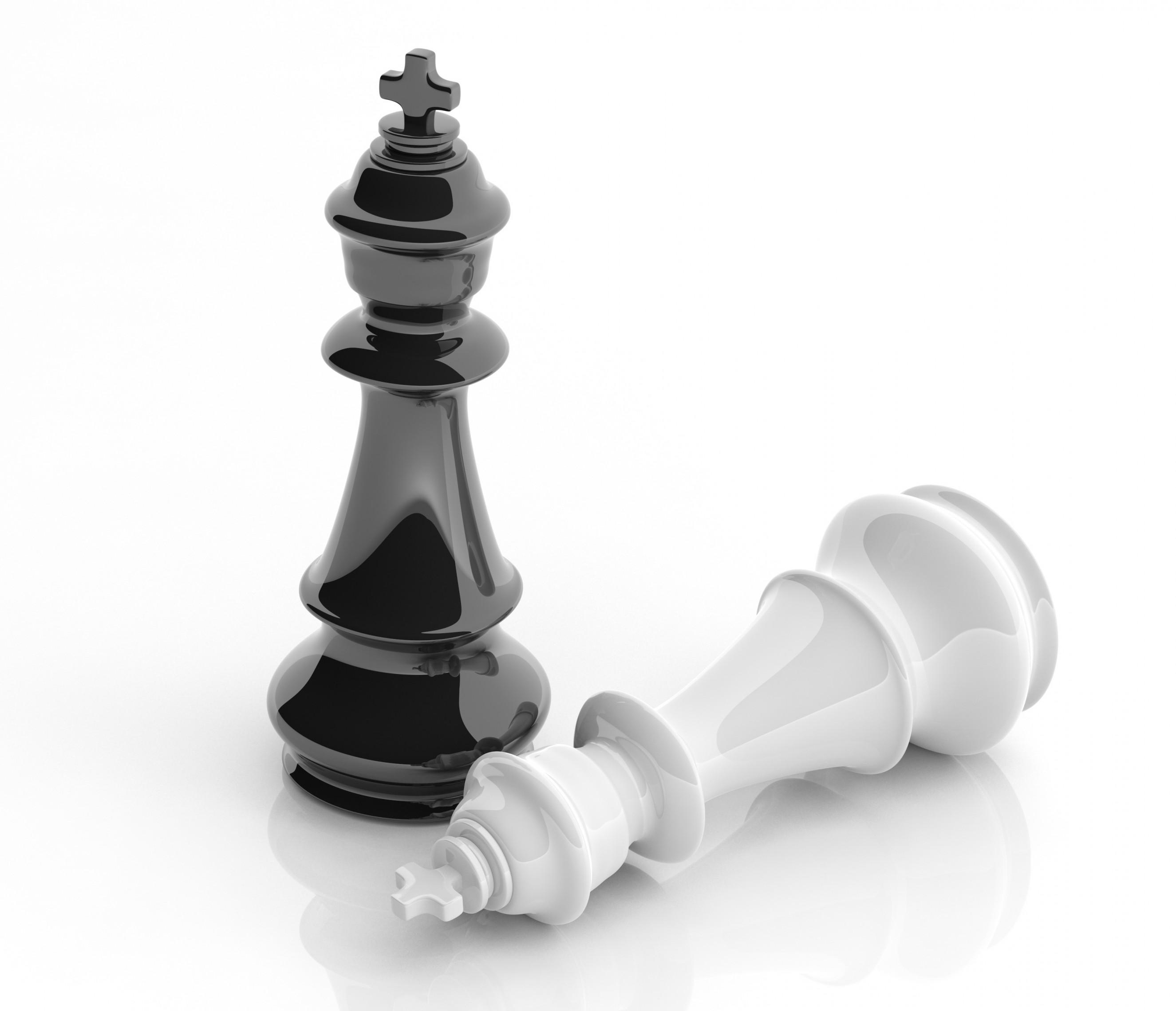 Accumen Accountants and Business Advisors Advisory