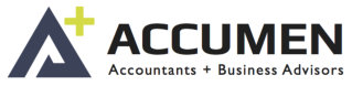 Accumen accountants and Business Advisors