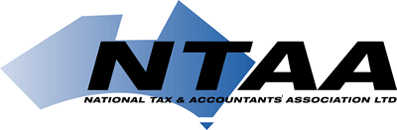 Accumen Accountants and Business Advisors Links