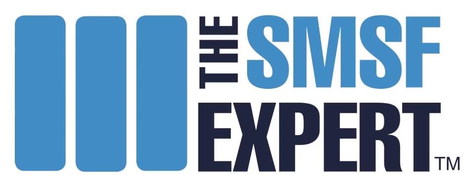 smsf expert